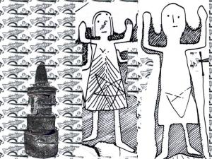 alorigine01