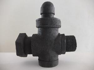 OdM-61-72
