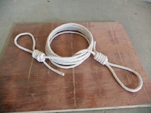 corde2neu-23-72